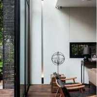 上海60平米老房装修要几多钱预算5W够吗