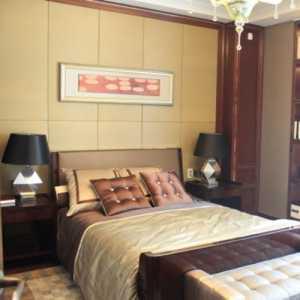 北京100平米2室1廳房屋裝修一般多少錢