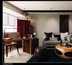 无锡40平米一房一厅毛坯房装修大概多少钱
