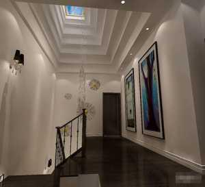 六米乘六米客廳裝飾圖