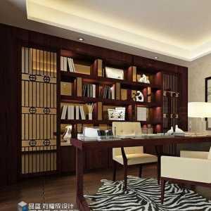 上海百安居装修百安