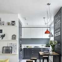一般三房两厅两卫一厨一阳台120平米装修要多少钱