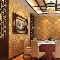上海装饰建筑工程