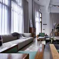 室内装修下线需要多粗线