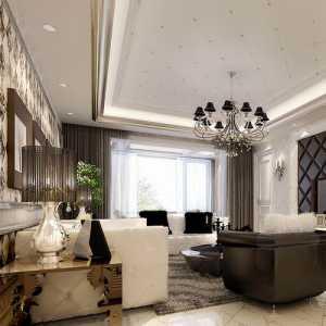 上海圖滿意裝飾公司