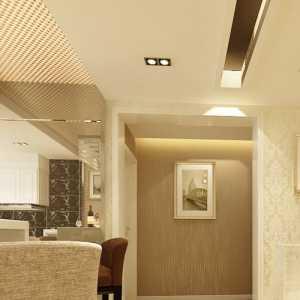 北京40平米1居室旧房装修要花多少钱