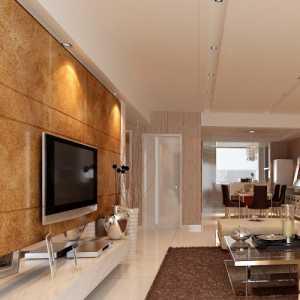 北京108平米3室1廳房屋裝修要多少錢