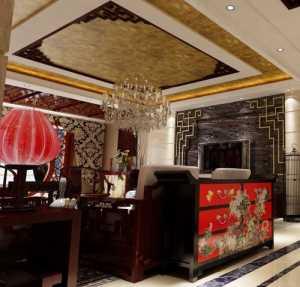 北京6万左右装修
