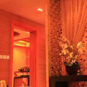 北京愛飾家裝飾公司的地址誰知道