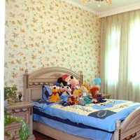 在北京新装修的房子安装地暖100平方米大约需要多少钱质量