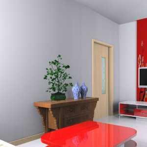 上海107平米两室两厅房子装修要花多少钱