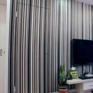 南昌40平米一房一廳房子裝修需要多少錢