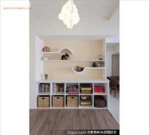 在深圳,好一點的家裝公司有哪些