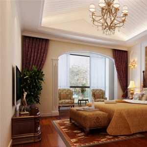 北京室内装饰施工工序