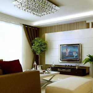 北京轻舟世纪装饰公司电话