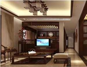 中國最佳十大衛浴品牌排名