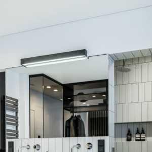 北京50平米一房一廳新房裝修需要多少錢