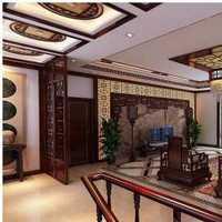 上海合建志洋裝飾