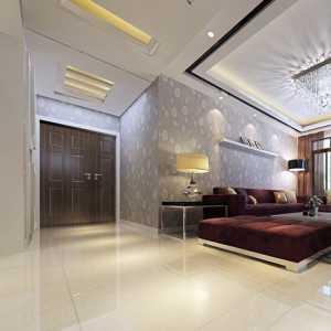 室内装修的设计网站