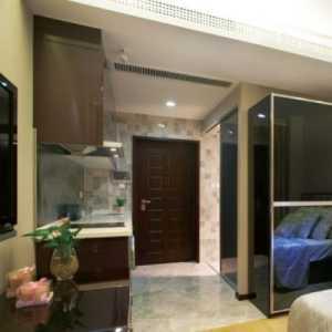 北京榮發房屋裝修
