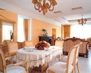 北京杰然装饰和三好同创装饰哪个好