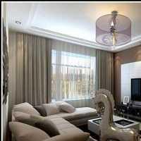 北京住宅装修时间