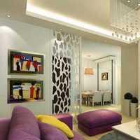 东南亚木质梦幻别墅起居室装修效果图