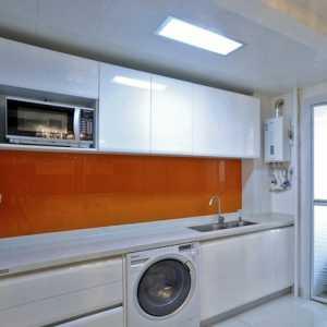 装修120平米的房子,最少要花多少钱?