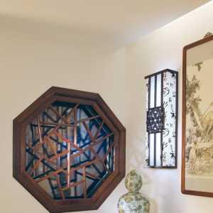 福州40平米1室0廳新房裝修需要多少錢