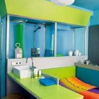重庆永川85平米两室一厅装修要多少钱