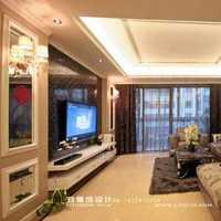 上海装修时间规定