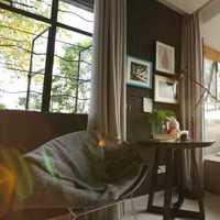 地毯灯具客厅吊灯客厅装修效果图