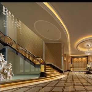 北京晶宮裝飾公司北京