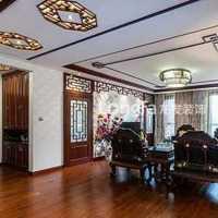 北京65平米一室一厅装修多少钱