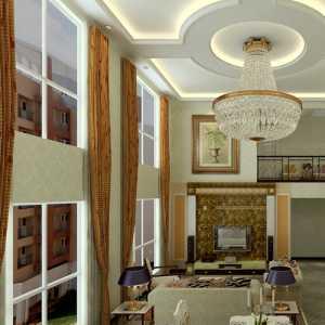 杭州最便宜的家裝公司
