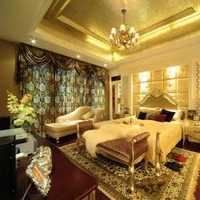 北京130房子装修预算