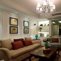 简约风格三居室简洁富裕型卧室床头柜效果图