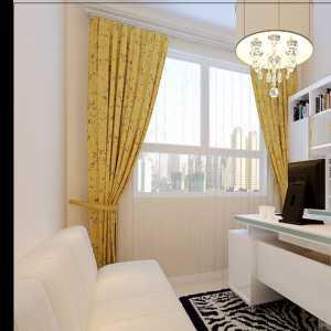 大连40平米一居室老房装修需要多少钱