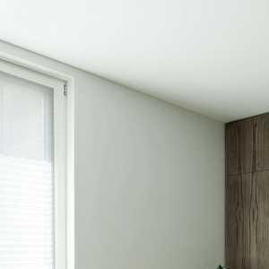248平米家裝設計公司