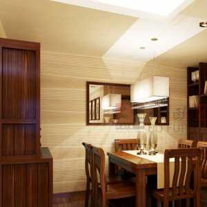 日式家居風格 日式家居裝修 日式家居裝修效果圖