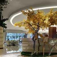 北京餐廳裝修北京餐廳