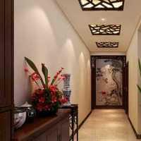 上海蓝月建筑设计装饰公司