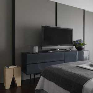 無錫40平米一居室房屋裝修大概多少錢
