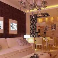上海松江哪家装潢设计公司最好