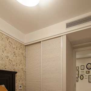 北京110平米3室1廳新房裝修大概多少錢