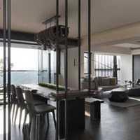 別墅歐式新古典裝修風格有哪些