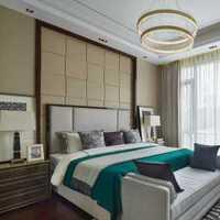 2万元简单装修2室1厅60平方