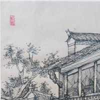 杭州藍瑞裝飾