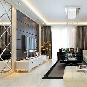 在上海哪個裝修公司比較靠譜,價格又實惠,好是