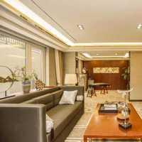 60平米两室简装技巧60平米两室简装清单